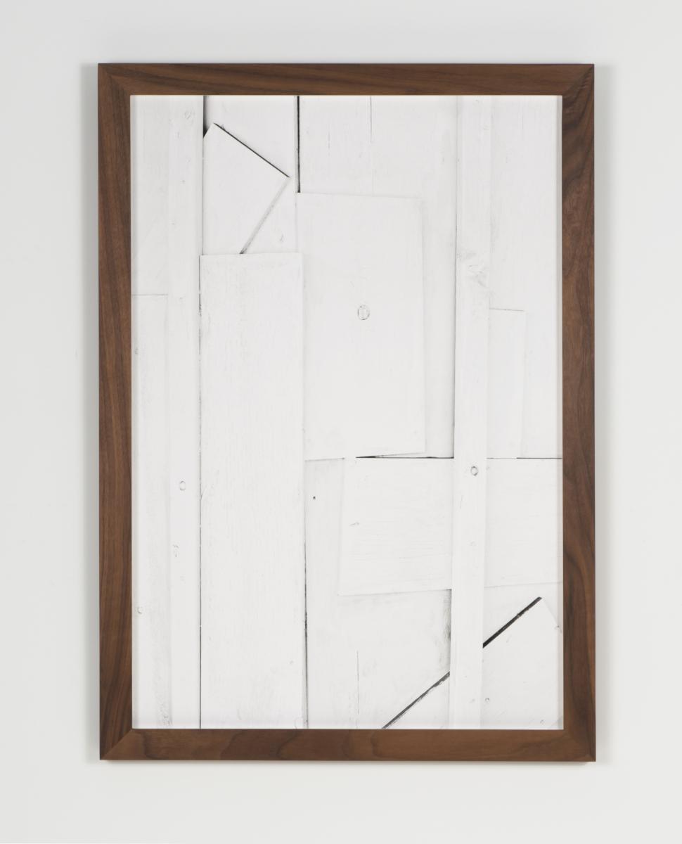 Barney Kulok - Galerie Hussenot