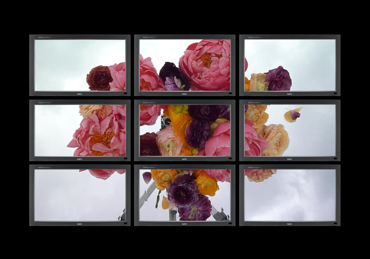Nature morte - Galerie Hussenot