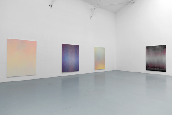 Altered States - Galerie Hussenot
