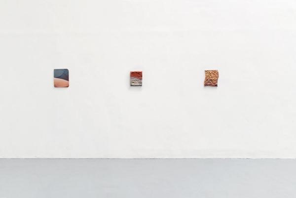 Sachin Kaeley - Galerie Hussenot