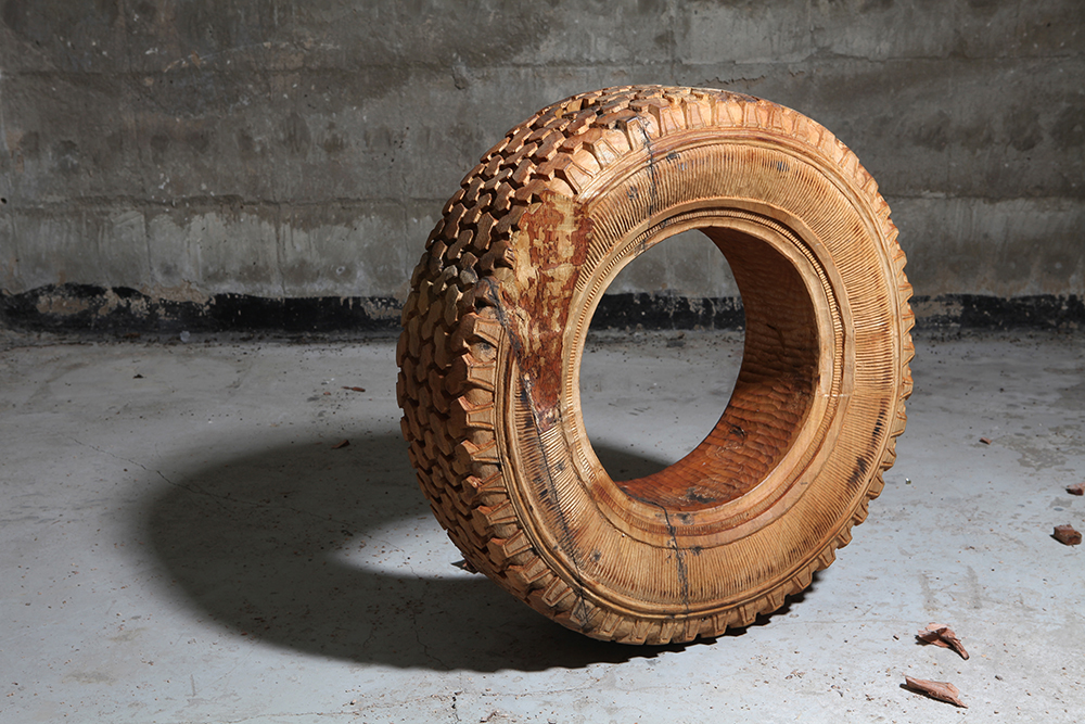 Outside Shrink 