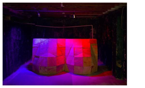 Agathe Snow - Galerie Hussenot