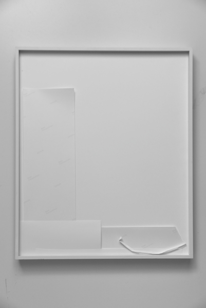 Lasse Schmidt Hansen - Galerie Hussenot