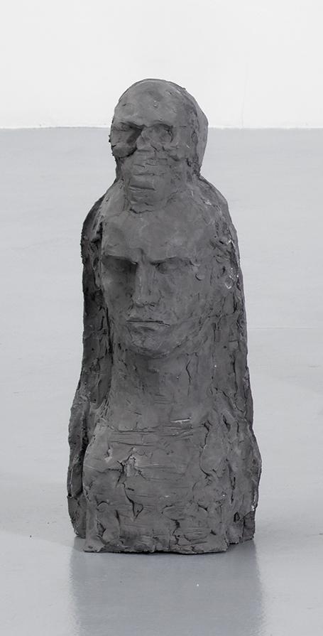 Ciprian Mureșan - Galerie Hussenot