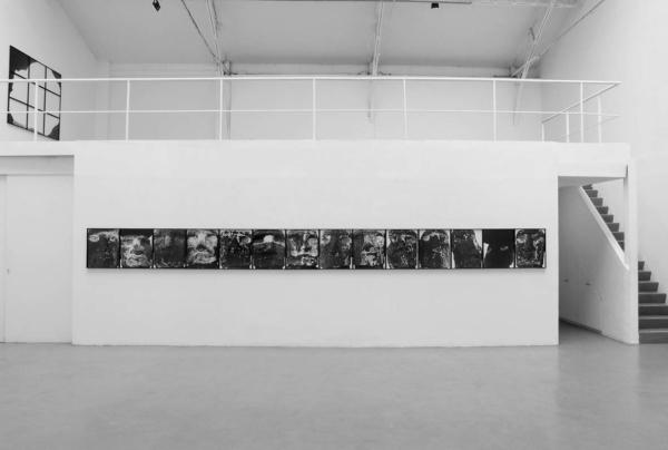 Pâques - Galerie Hussenot