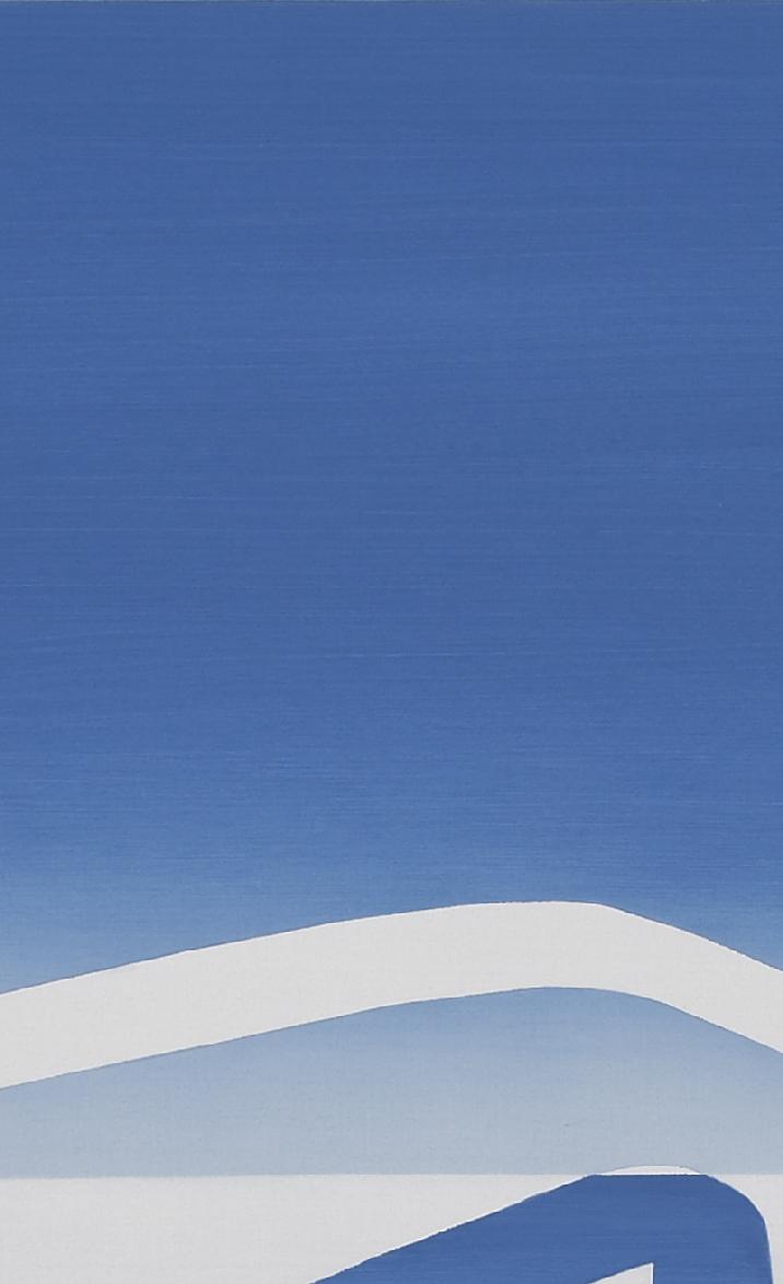 PROGRAM HELLO, PRINT*, 'Hello World !' END - Galerie Hussenot