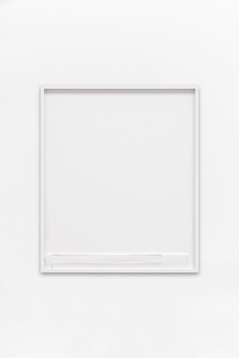 Exhibitions - Galerie Hussenot