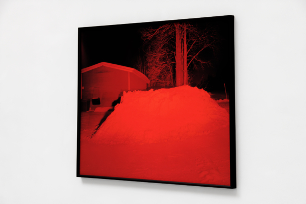 SUR FACE - Galerie Hussenot