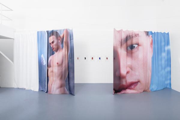 Influencers - Galerie Hussenot