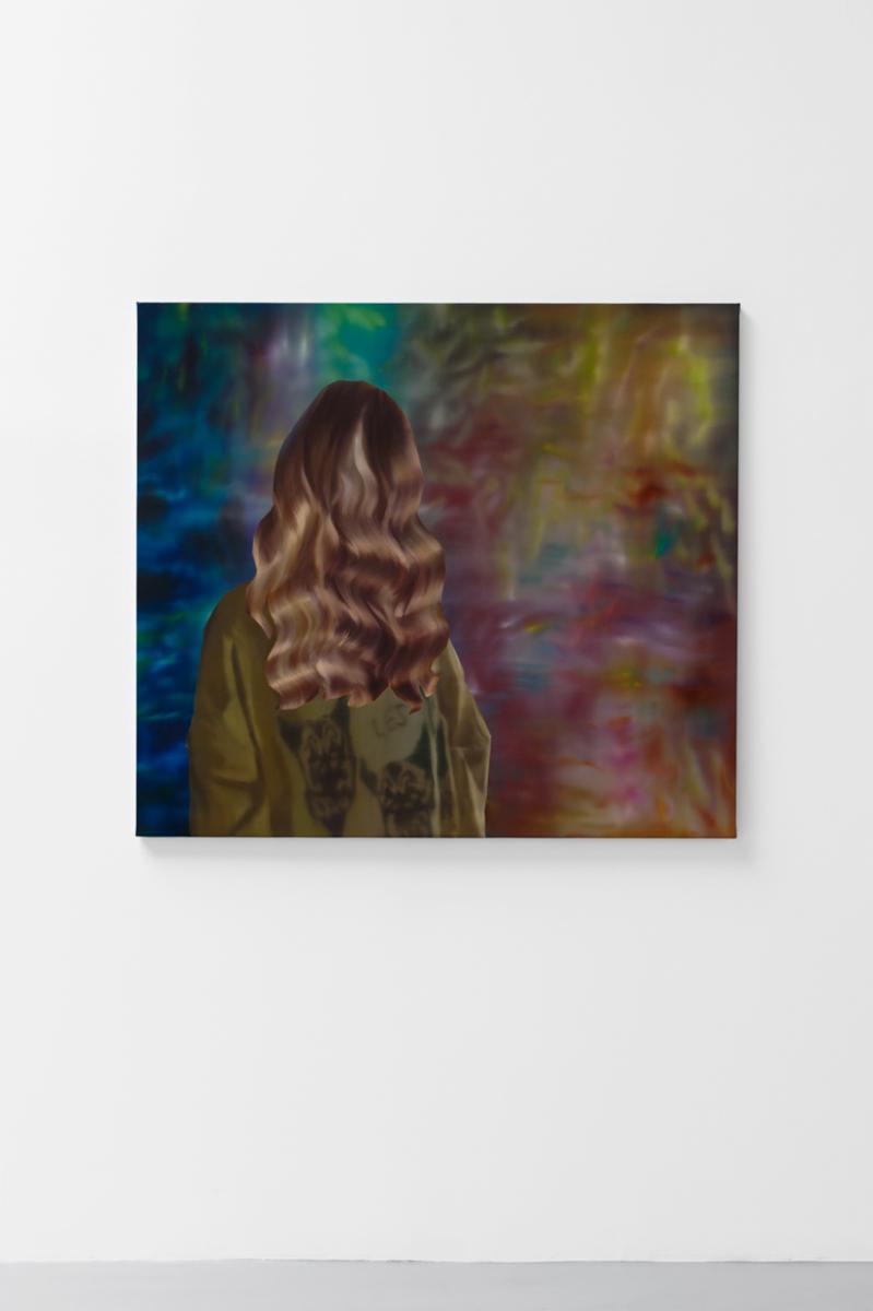 - Galerie Hussenot